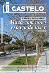 Castelo Informação N02 DEZ2016