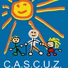 CASCUZ - Centro de Apoio Sócio Cultural Unidade Zambujalense