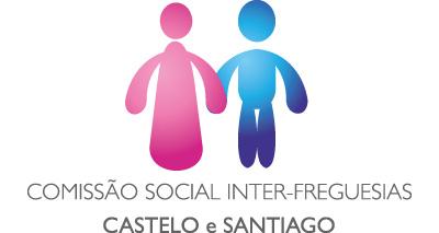 Comissão Social Interfreguesias