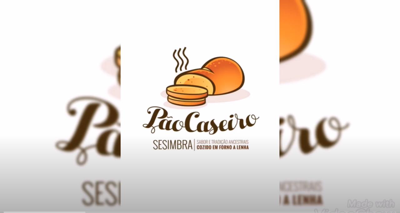 Pão Caseiro de Sesimbra_ PADARIAS