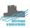 Centro Paroquial do Castelo de Sesimbra