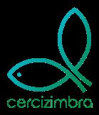 Cercizimbra