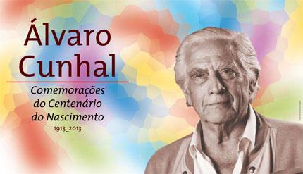Sesimbra recorda Álvaro Cunhal