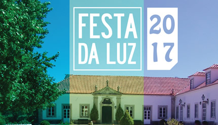 Festa em Honra de Nª Srª da Luz