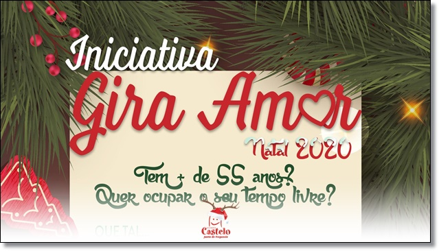 Iniciativa_GIRA AMOR _ Natal`20
