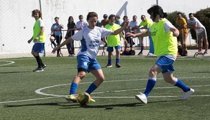 CASTELO LADIES´S CUP| FOTOGALERIA 1º DIA ( 16 março)