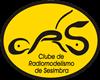 Clube de Radiomodelismo de Sesimbra