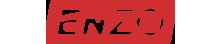 ENZO10