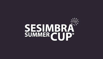 Sesimbra Summer Cup 2014 - Último dia