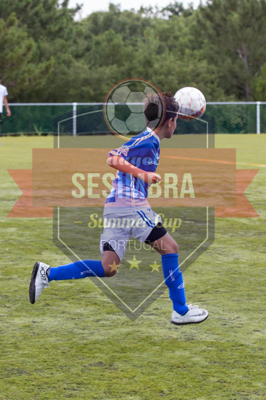 MAÇA-U11-126.jpg