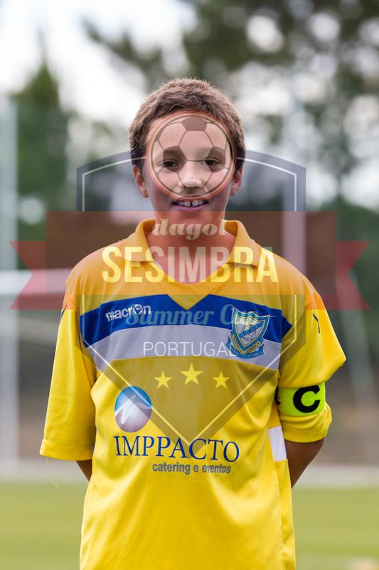 MAÇA-U11-34.jpg