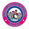 Escola de Samba do Saltaricos do Castelo