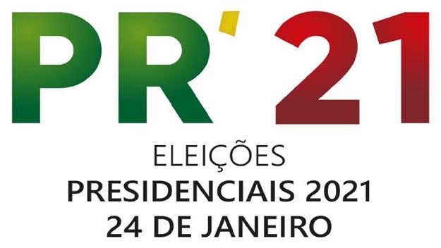 VOTO ANTECIPADO  _ PRESIDÊNCIA DA REPÚBLICA 2021