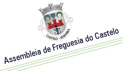 Assembleia de Freguesia aprova contas por unanimidade