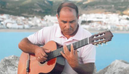 Segredos musicais da nossa terra