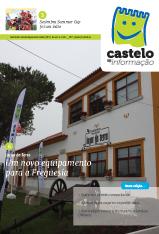 Castelo_Informação_01