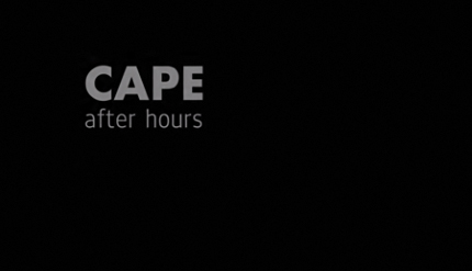 Cape After Hours