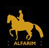 EQUIDALFARIM - Associação de Cavaleiros e Companhia de Alfar