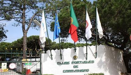 Centro Municipal de Actividades Náuticas na Lagoa de Albufeira