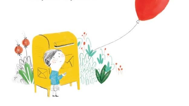 Espaço no teu Espaço | Atividades de leitura e animação