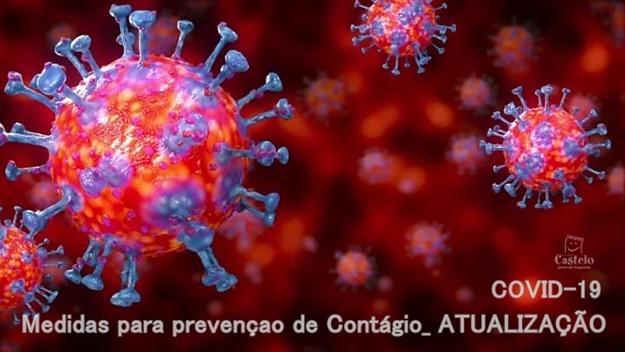Medidas para Prevenção de Contágio_ ATUALIZAÇÃO
