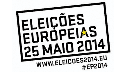 Europeias 2014 - Freguesia do Castelo - Alteração nas Secções de Voto