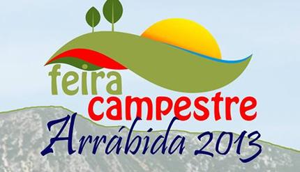 Feira Campestre Arrábida 2013