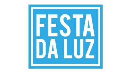 Festa da Luz 2016 - Transporte