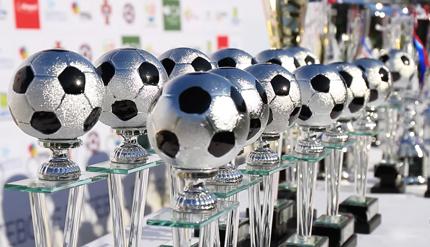 Sesimbra Summer Cup 2015 foi mais um grande sucesso