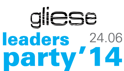 Leaders Party Gliese