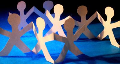 Hipers com Responsabilidade Social