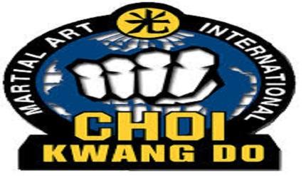 Arte Marcial de Defesa - Choy kwang do