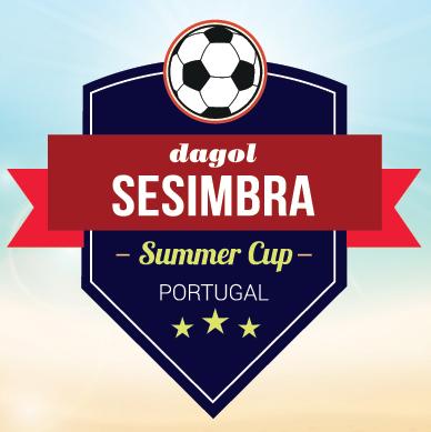 Calendários Sesimbra Summer Cup 2016