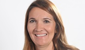 Maria Manuel Gomes