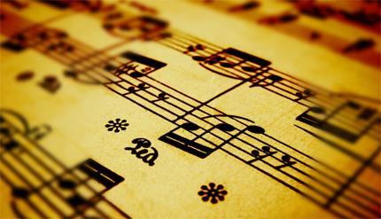 Comemorações do Dia Mundial da Música
