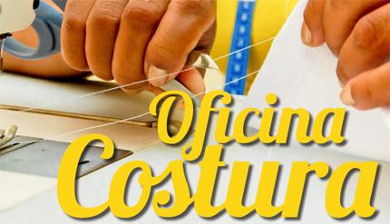 Junta de Freguesia vai promover Oficina de Costura