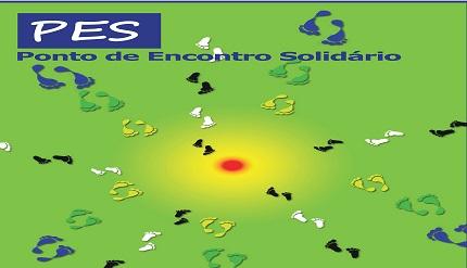 PES- Ponto de Encontro Solidário