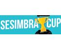 Sesimbra Beach Soccer