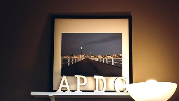 Linha Aconselhamento Psicológico COVID -19 | APDC